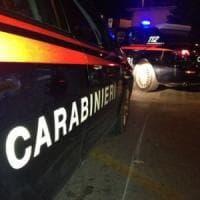Palermo, spaccio allo Zen: 10 arresti, tre minori coinvolti