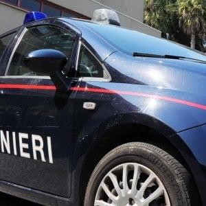 Catania, due piazze di spaccio a Picanello: 12 arresti
