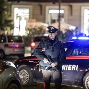 Palermo, aggredito in piazza Nascè: ventitreenne in ospedale