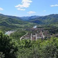 Borgo dei borghi, interrogazione in Vigilanza Rai: