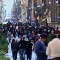 Palermo, la maggioranza frena sulla Ztl notturna