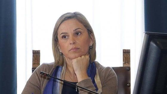 Messina, condannata a otto anni la ex presidente del Consiglio comunale