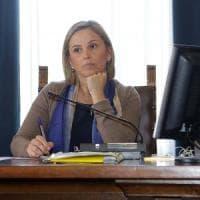 Messina, condannata per corruzione l'ex presidente del Consiglio comunale