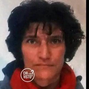 Salemi, arrestato l'assassino di Angela Stefani. E' l'ex compagno
