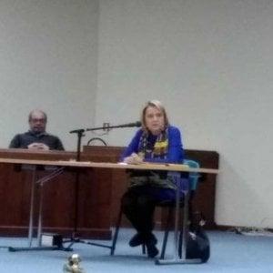 Silvana Saguto radiata dalla magistratura. La Cassazione conferma il provvedimento