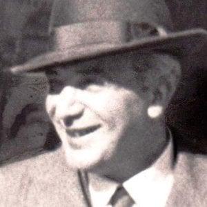Una quercia a Gerusalemme per ricordare Giannola, il primo giudice ucciso in Italia