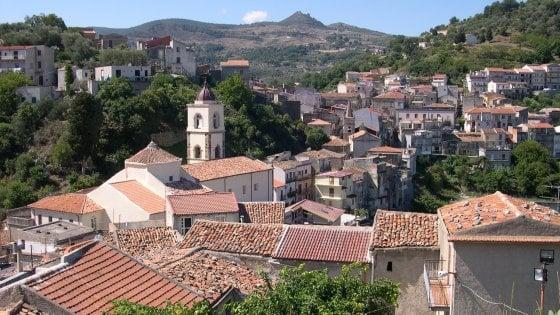 Gravidanza a sorpresa per due suore a Messina e a Ragusa