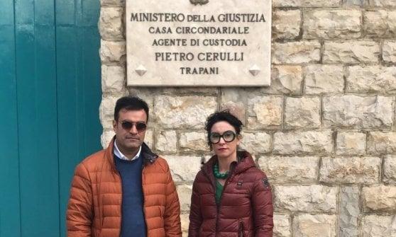 """Mafia, arrestato il collaboratore di una deputata. """"È vicino ai fedelissimi di Messina Denaro"""""""