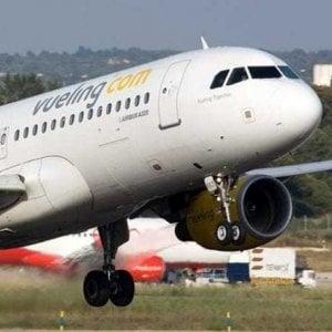 """L'assessore: """"Emergenza nel collegamenti aerei, intervenga Roma"""""""