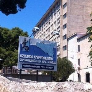 Giornalista tedesco picchiato a Palermo, vittima ancora in pericolo di vita