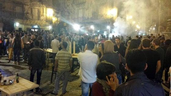 Palermo, il pestaggio del giornalista tedesco: l'aggressore resta in carcere