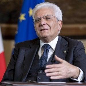 """Insulti a Mattarella, chiusa l'indagine per nove """"odiatori"""". Rischiano fino a 15 anni di carcere"""