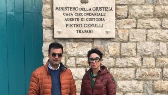 """Mafia, il gip sulla deputata Occhionero: """"Gravemente inconsapevole o connivente"""""""