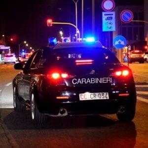 Ragusa, uccise la madre a pugni: arrestato