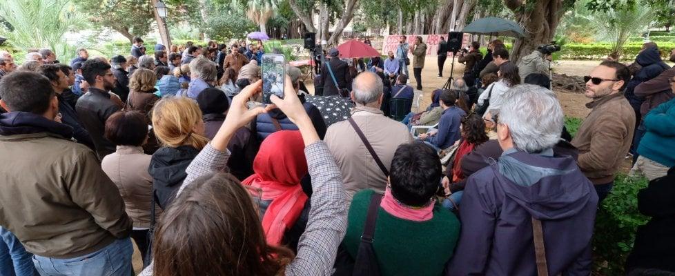 """Palermo, i residenti sulla movida selvaggia: """"Più controlli in centro storico"""""""