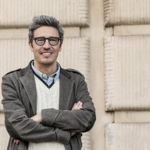 """Palermo, Pif annuncia: """"La Rai dà lo stop alla Mafia uccide solo d'estate"""""""