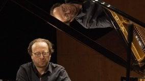 Uno sguardo nuovo su Mozart con Prosseda al Politeama  di ALESSANDRA SCIORTINO