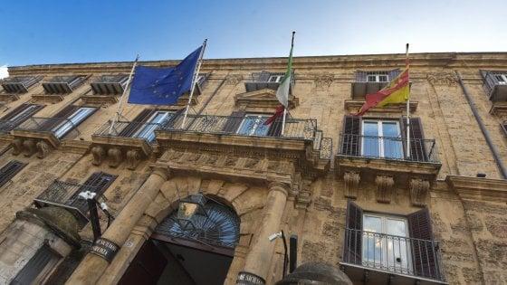 Sicilia, la giunta Musumeci sblocca 40 milioni per il salario accessorio dei regionali