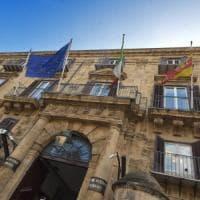 Sicilia, la giunta Musumeci sblocca 40 milioni per il salario accessorio