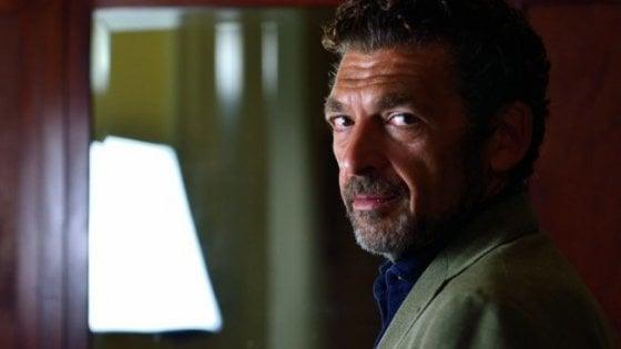 Ninni Bruschetta killer di mafia, Francesco Giunta al Jolly. Gli appuntamenti di giovedì 14 novembre