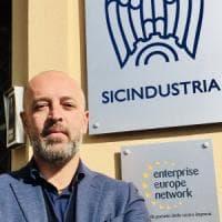 Sicilia, mille studenti visitano 30 aziende per il