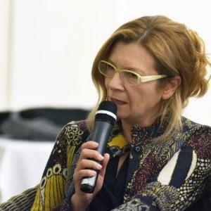Palermo, il SuperMondello va a Giulia Corsalini, a Franzoso il premio dei giovani