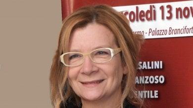 Il SuperMondello va a Giulia Corsalini a Franzoso il premio dei giovani
