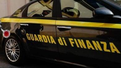 Taormina, arrestato l'avvocato del Comune  Si appropriava dei soldi dei morosi