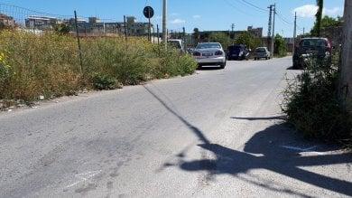 """Palermo, uccise due donne con l'auto:  """"pirata"""" condannato in appello"""