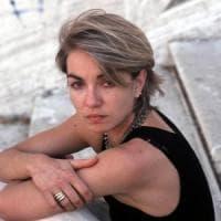 Elena Stancanelli a