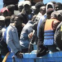 Agrigento, condannati a 26 anni due torturatori di migranti.
