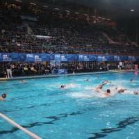 Palermo, la piscina comunale aperta anche il sabato