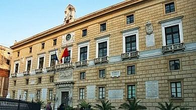 Palermo, ci sono i cantieri: salta il concerto di Capodanno al Politeama