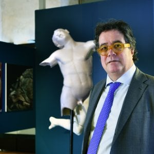 Palermo, nasce la Fondazione Tusa per rilanciare i progetti dell'archeologo