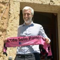 Palermo, Mirri condanna gli scontri fra ultra: