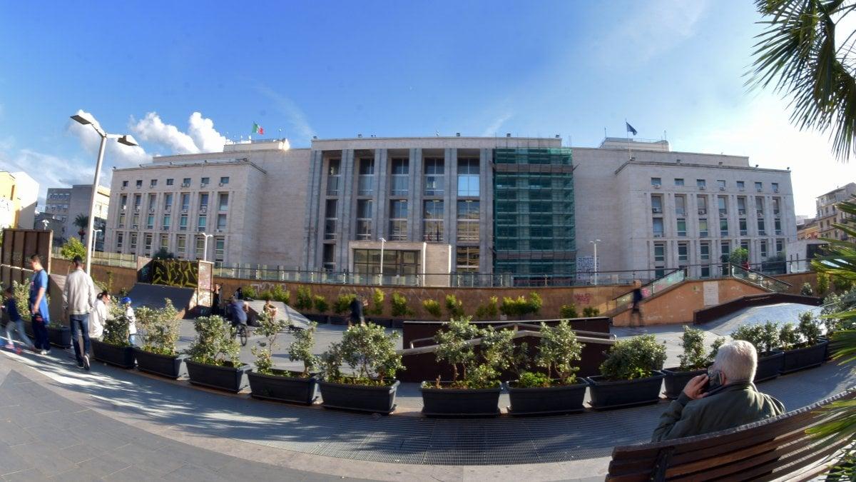 """Palermo, il """"re"""" dell'eolico e le tangenti: """"no"""" del tribunale al patteggiamento per i Nicastri - La Repubblica"""