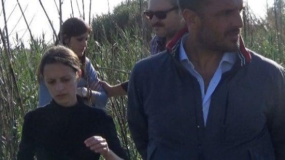 Omicidio del piccolo Loris, la Cassazione conferma la condanna a 30 anni per la madre