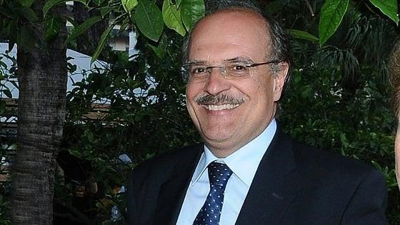 """Palermo, si uccide l'ex capo dei gip Vincenti. L'avvocato: """"L'indagine su di lui non c'entra, era depresso"""""""