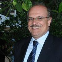 """Palermo, si uccide l'ex capo dei gip Vincenti. L'avvocato: """"L'indagine su di lui non..."""