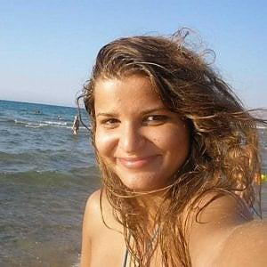 Palermo, donna uccisa a coltellate: confessa l'uomo con cui aveva una relazione