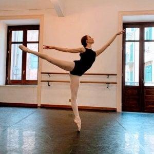 Due ballerini siciliani danzeranno a Parigi e a Vienna