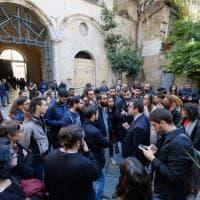 Palermo, il condominio non dà l'ok: i fuorisede restano senza un tetto