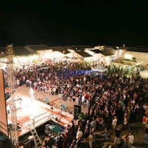 Il festival di Marzamemi versione invernale diventa itinerante