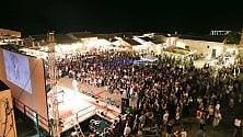 Diventa itinerante il festival di Marzamemi versione invernale