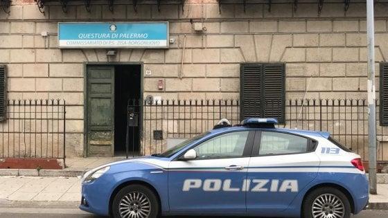 Palermo, un anno di soprusi per la droga: mamma e zia lo fanno arrestare