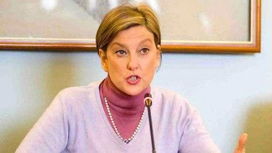 Mafia, riassegnata la scorta alla testimone di giustizia Valeria Grasso