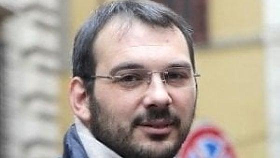 Sicilia, esposto di deputati Ars sulla scorta a giornalista antimafia: solidarietà del M5S