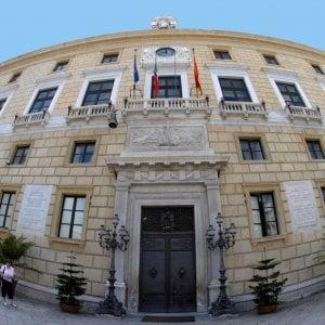 Palermo, sette firme finora sulla mozione di sfiducia a Orlando
