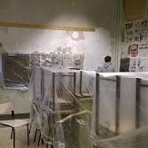 Palermo, la vigilanza non basta: nuovo raid in un asilo nido