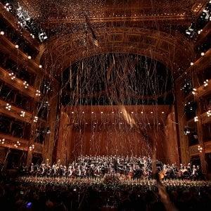 Palermo, biglietti a ruba per il concerto di Capodanno: posti disponibili per i Kids